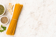 Load image into Gallery viewer, CIAO CIAO Pasta Frozen - Spaghetti (250g) - Together Store South Africa