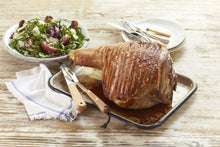 Load image into Gallery viewer, PORK Leg Bone in (3kg) - Together Store South Africa