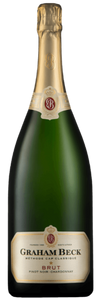 GRAHAM BECK Brut Magnum 1500ml - Together Store South Africa