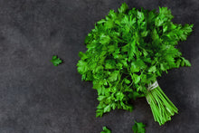 Load image into Gallery viewer, WILD PEACOCK Herb - Fresh Parsley Flat Leaf 30g - Together Store South Africa