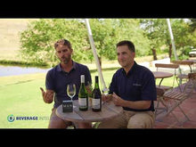 Load and play video in Gallery viewer, MAN FAMILY WINES Padstal Chardonnay 750ml