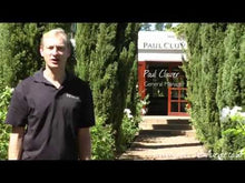 Load and play video in Gallery viewer, PAUL CLUVER Estate Chardonnay 750ml