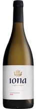 Load image into Gallery viewer, IONA Chardonnay 2018 750ml - Together Store South Africa