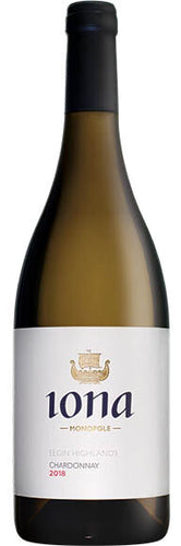 IONA Chardonnay 2018 750ml - Together Store South Africa