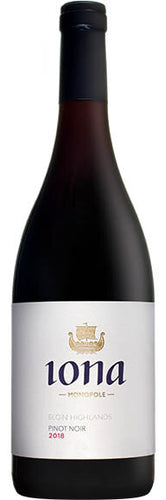 IONA Pinot Noir 750ml - Together Store South Africa