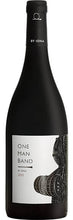 Load image into Gallery viewer, IONA One Man Band Red Blend 750ml - Together Store South Africa