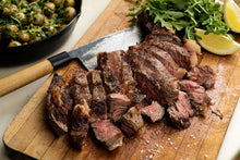 Load image into Gallery viewer, BEEF Ribeye Steak (250g) - Together Store South Africa