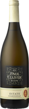 Load image into Gallery viewer, PAUL CLUVER Estate Chardonnay 750ml - Together Store South Africa