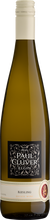 Load image into Gallery viewer, PAUL CLUVER Riesling 750ml - Together Store South Africa