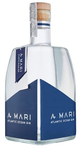 A MARI Atlantic Ocean Gin 750ml - Together Store South Africa