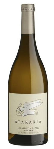 ATARAXIA Sauvignon Blanc 750ml - Together Store South Africa