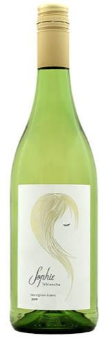 IONA Sophie Te'blanche 750ml - Together Store South Africa