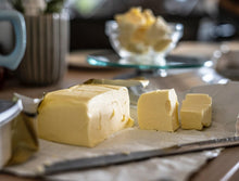 Load image into Gallery viewer, MOOIVALLEI Riggs Butter (250g) - Together Store South Africa