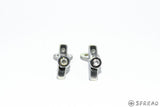 KINUGAWA NJS chain tensioner set,brand new, Free Economy shipping for AISA, US, AUS, CAN, UK, EURO!