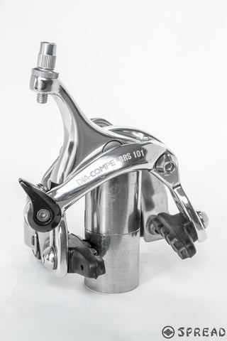 DIA-COMPE front brake caliper for circle front fork's fixie