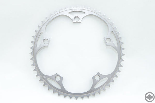Shimano DURA-ACE track FC-7710 chain ring 50T NJS approved