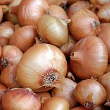 Candy Onions
