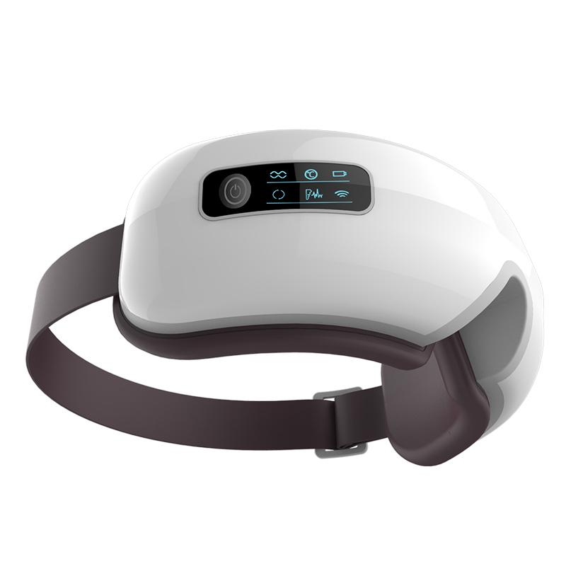[Latest Best Selling Body Massagers of 2020 Online]-Body Massagers