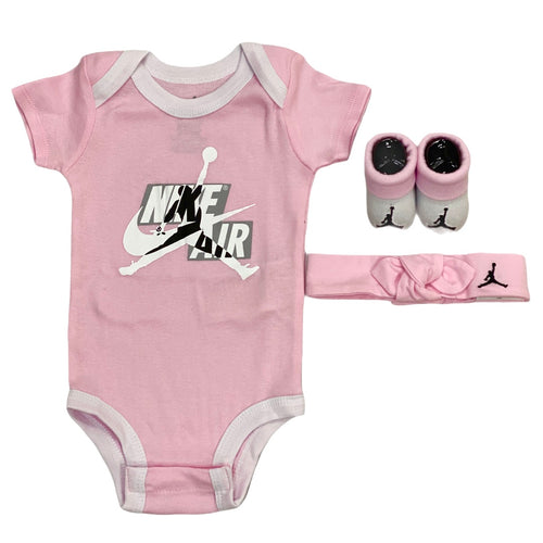 SET REGALO JORDAN 3PZ NJ0357-A9Y