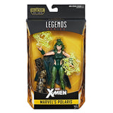 Marvel Legends: Warlock Wave