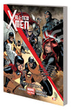 All New X-Men Trade Paperback