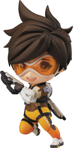 Nendoroid: Overwatch - Tracer Figure