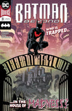 Batman Beyond (Vol. 6)
