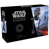 Star Wars: Legion - Empire Vehicle Expansion