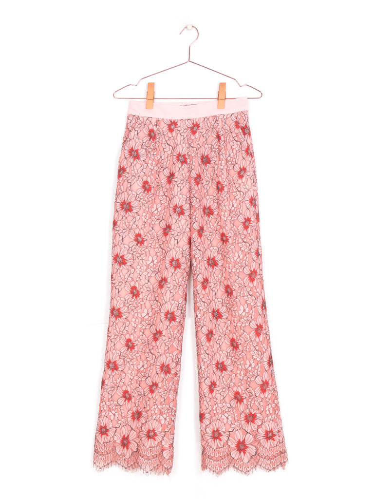 Ipomea Trousers