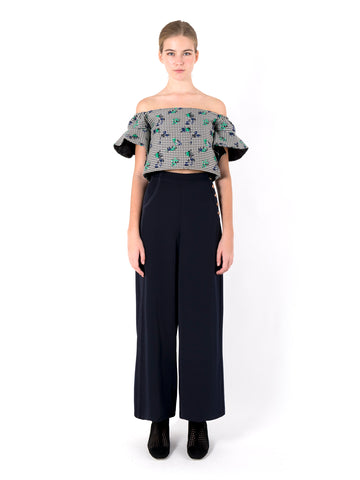 Scilla Off Shoulder Top