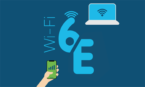 Wi-Fi 6E: When it's coming and what it's good for