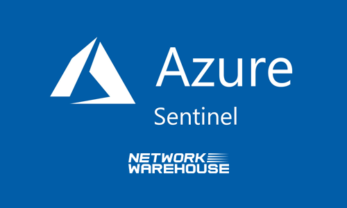 Microsoft: Azure-based Sentinel security gets new analytics to spot threats in odd behavior