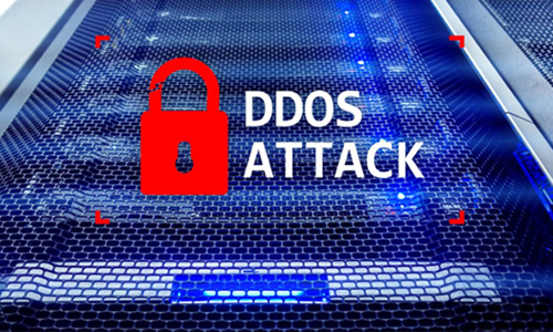 3 ways to prevent DDoS attacks on networks