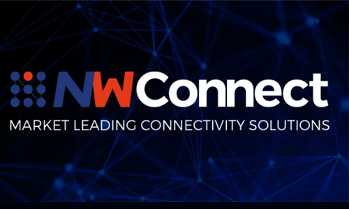 NWConnect | Connectivity Solutions from Network Warehouse