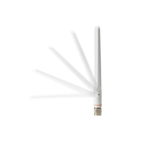 Cisco Antenna AIR-ANT2524DW-R= - Network Warehouse