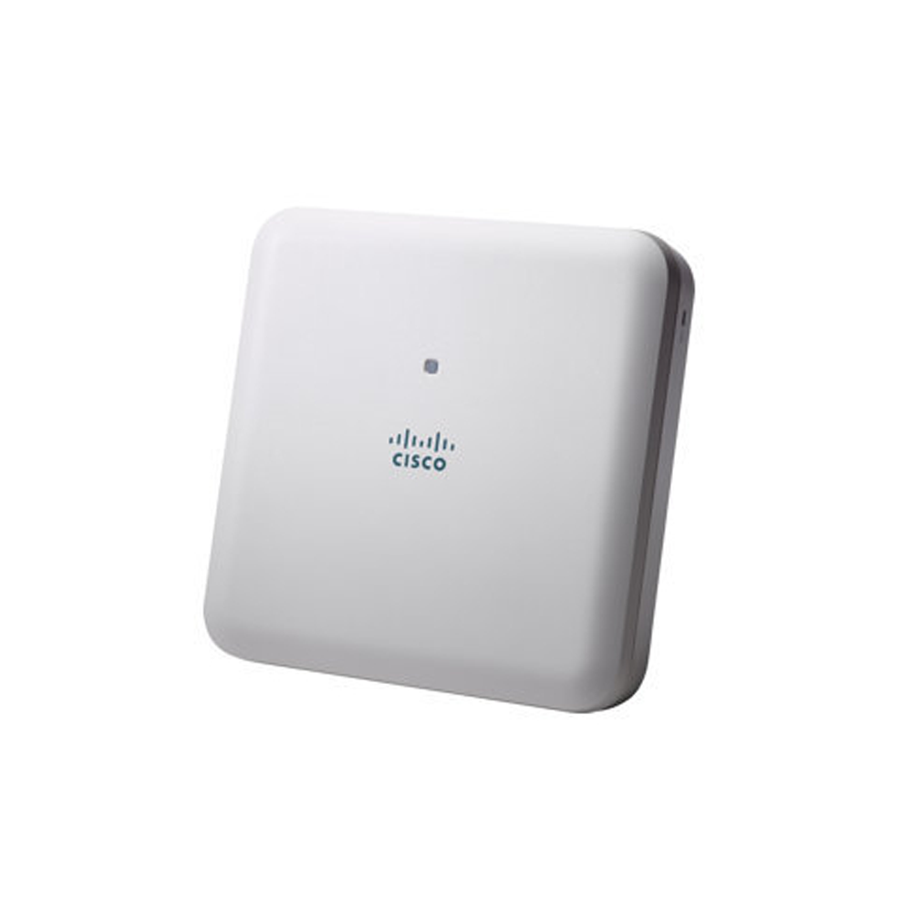 Cisco Aironet AIR-AP1852I-E-K9 - Network Warehouse