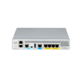 Cisco Aironet Wireless Controller | AIR-CT3504-K9 - Network Warehouse