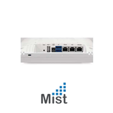 Mist AP43 Premium Performance Indoor Access Point | AP43 | Network Warehouse