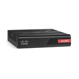 Cisco Adaptive Security Appliance | ASA5506-SEC-BUN-K9 - Network Warehouse