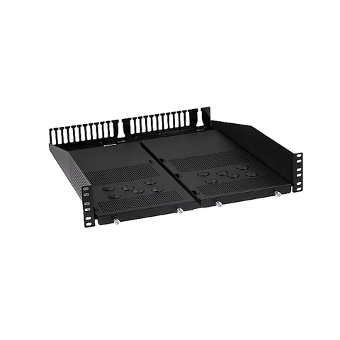Cisco Adaptive Security Appliance Rack Kit | ASA5506-RACK-MNT= - Network Warehouse
