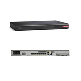 Cisco Adaptive Security Appliance | ASA5516-FPWR-K8 - Network Warehouse
