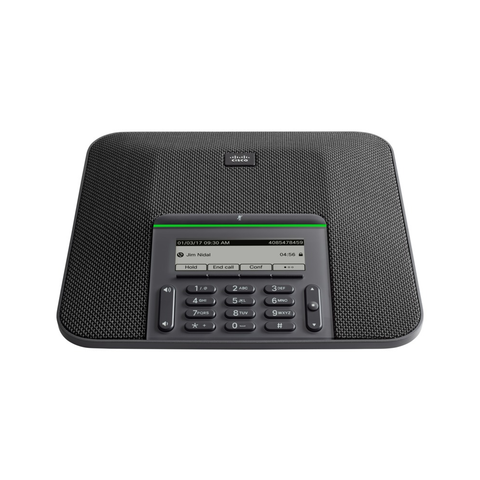 Cisco 7832 IP Conference Station | CP-7832-K9