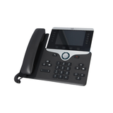 Cisco UC Phone | CP-8851-K9= - Network Warehouse