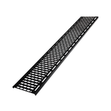 MCAB Cable Tray - Network Warehouse