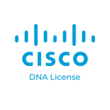 Cisco Catalyst 9200L 24-Port Switch DNA Essentials License | C9200L-DNA-E-24 | Network Warehouse
