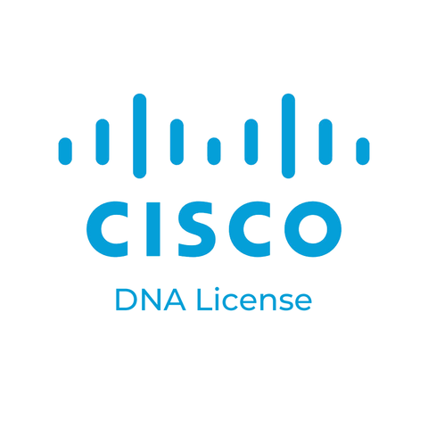 Cisco Catalyst 9200L 48-Port Switch DNA Advantage License | C9200L-DNA-A-48 | Network Warehouse