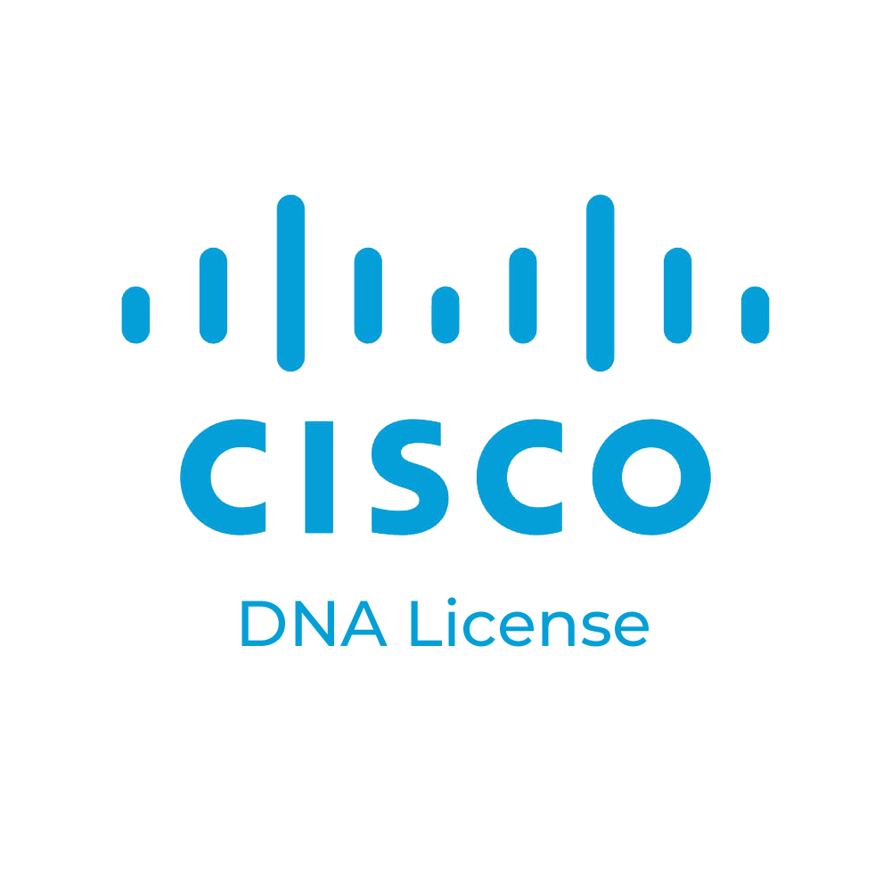 Cisco Catalyst 9300L 48-Port Switch DNA Advantage License | C9300L-DNA-A-48 | Network Warehouse