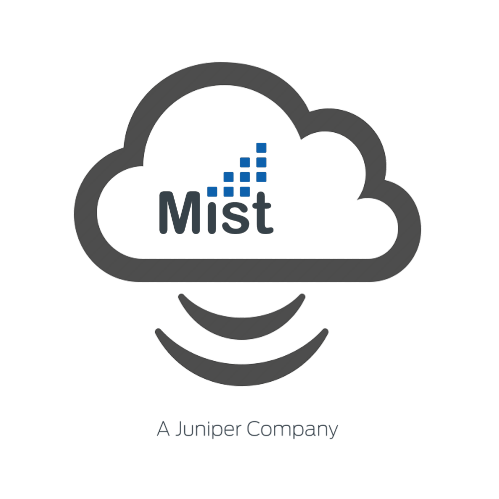 Mist Access Point Cloud Subscription (New & Renewal) - Network Warehouse