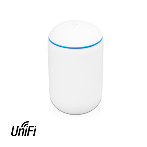 Ubiquiti UniFi Dream Machine | UDM | Network Warehouse