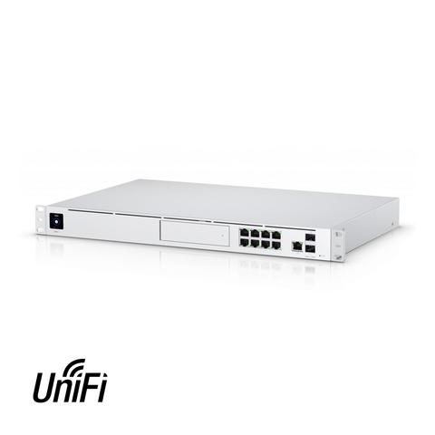 Ubiquiti UniFi Dream Machine Pro | UDM-Pro | Network Warehouse